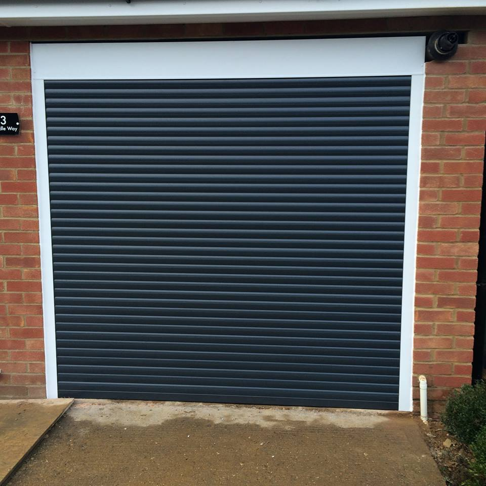 thame garage doors your local garage door expert 01844. Black Bedroom Furniture Sets. Home Design Ideas