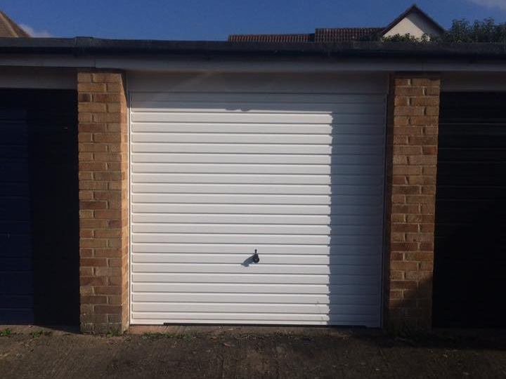 Special Offers Thame Automatic Door 650 Supplied And Installed